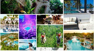 cosas que debes hacer en Punta Cana