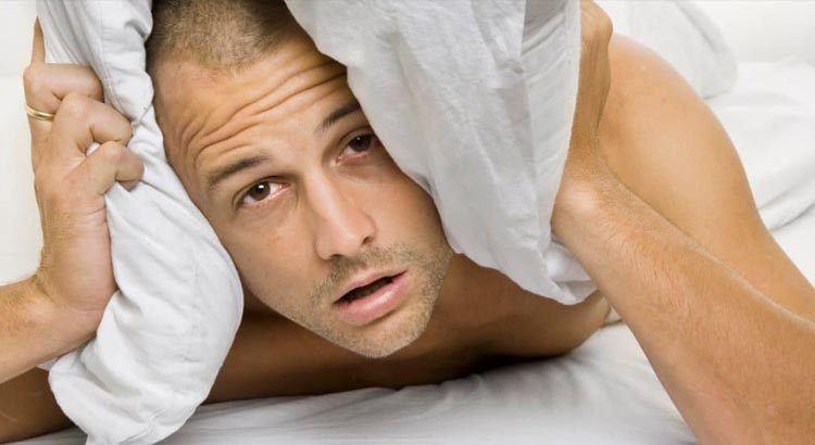 no dormir envejece la piel