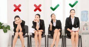 Tips, preguntas y respuestas para una entrevista de trabajo exitosa