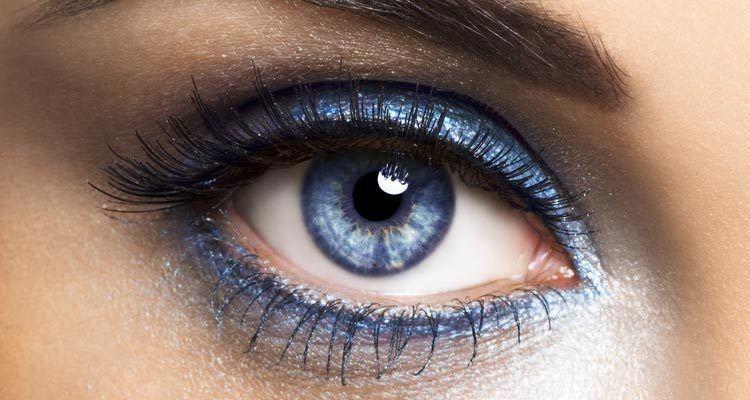 Trucos de belleza para los ojos