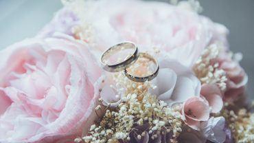 ideas para aniversario de bodas