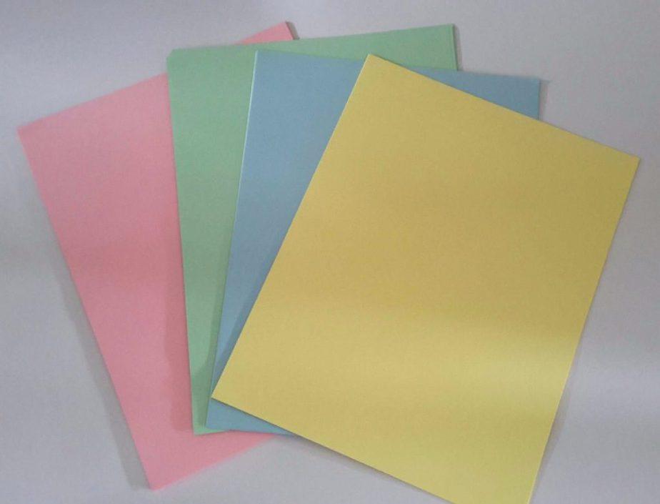ideas tarjetas de invitacion