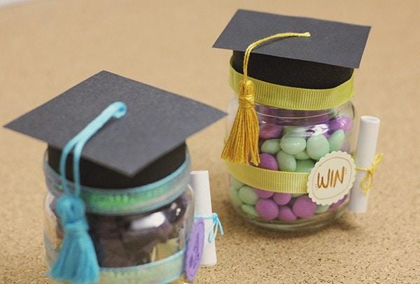 ideas de graduacion