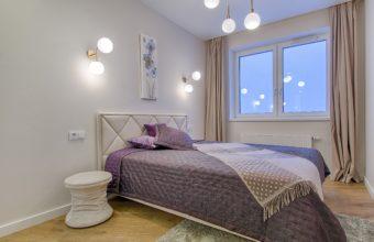 ideas para decorar cuarto