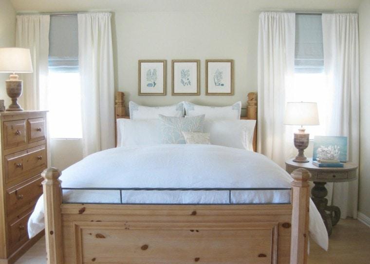 Magnificas ideas para decorar cuartos ¡conócelas!