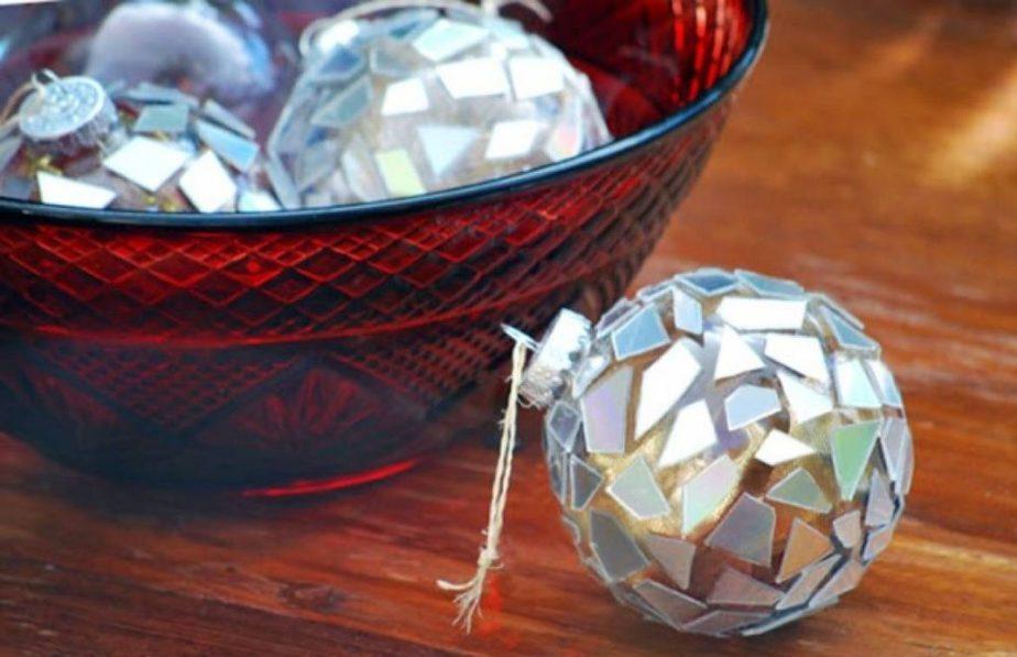 esfera-de-navidad-decorada