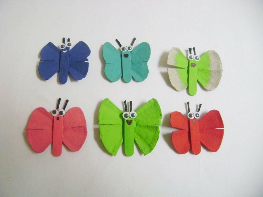 Mariposas-con-paletas
