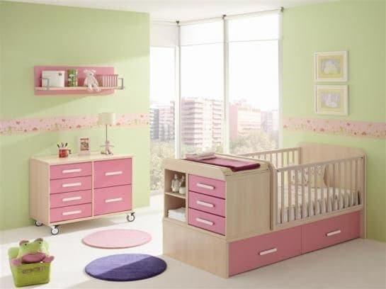 ideas decorar habitaciones