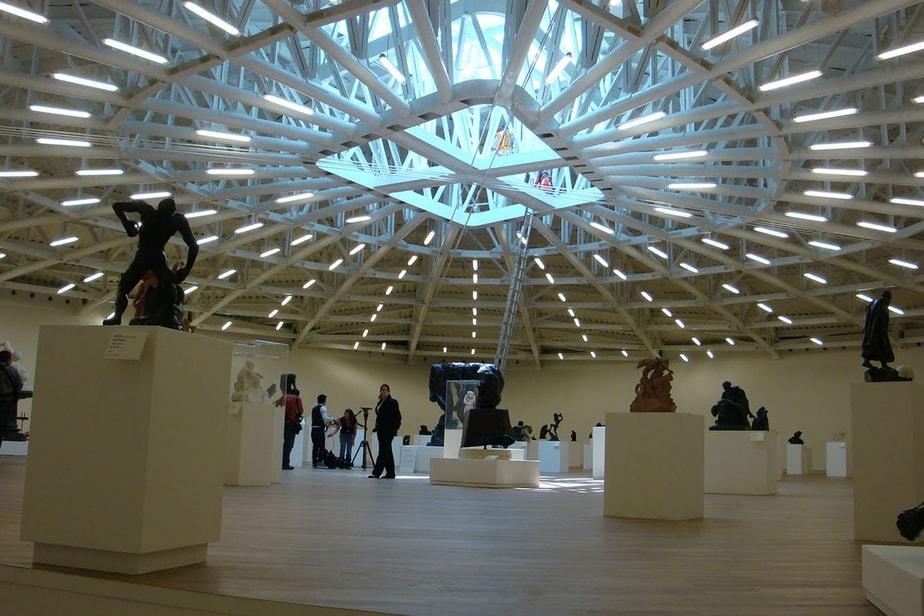 Museo del Dinero