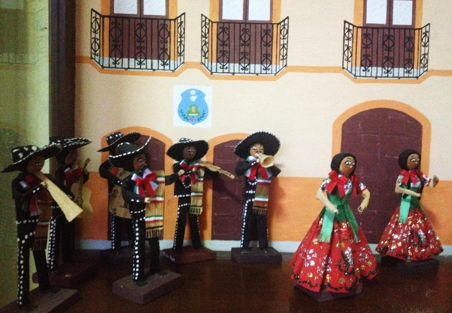 Museo Totomoxtle